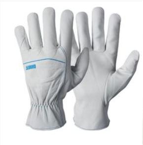 Handske i Getnarv