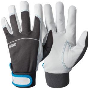 Handske Getnarv