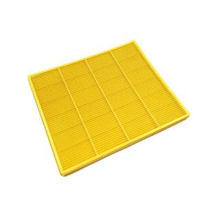 Varroagaller