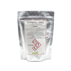 Thymol 1kg