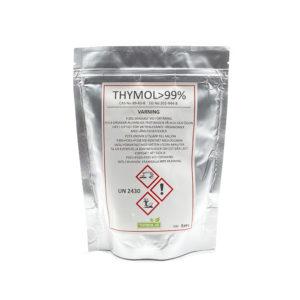 Thymol 50g