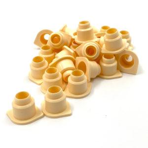 Cellkoppshållare 10-pack