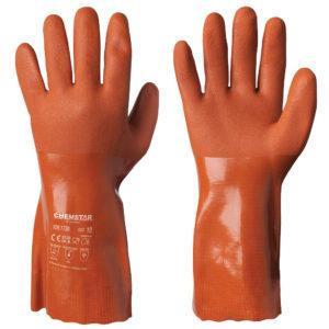Handske kemikalieresistenta