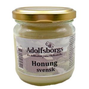 Honung 250g