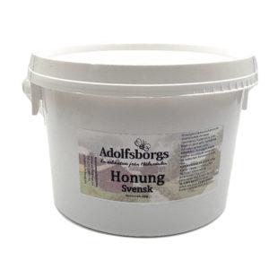Honung 2 kg