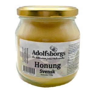 Honung 700g