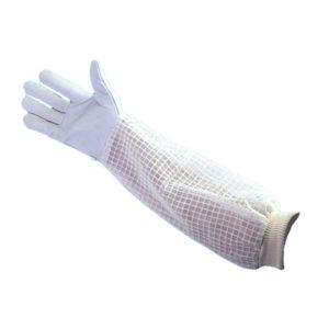 Handske Ventilerad