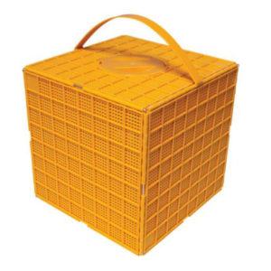 Skaksvärmslåda Multibox