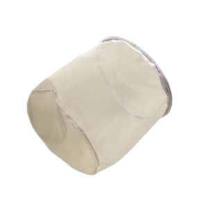 Yttersil rund botten (fin) 32cm