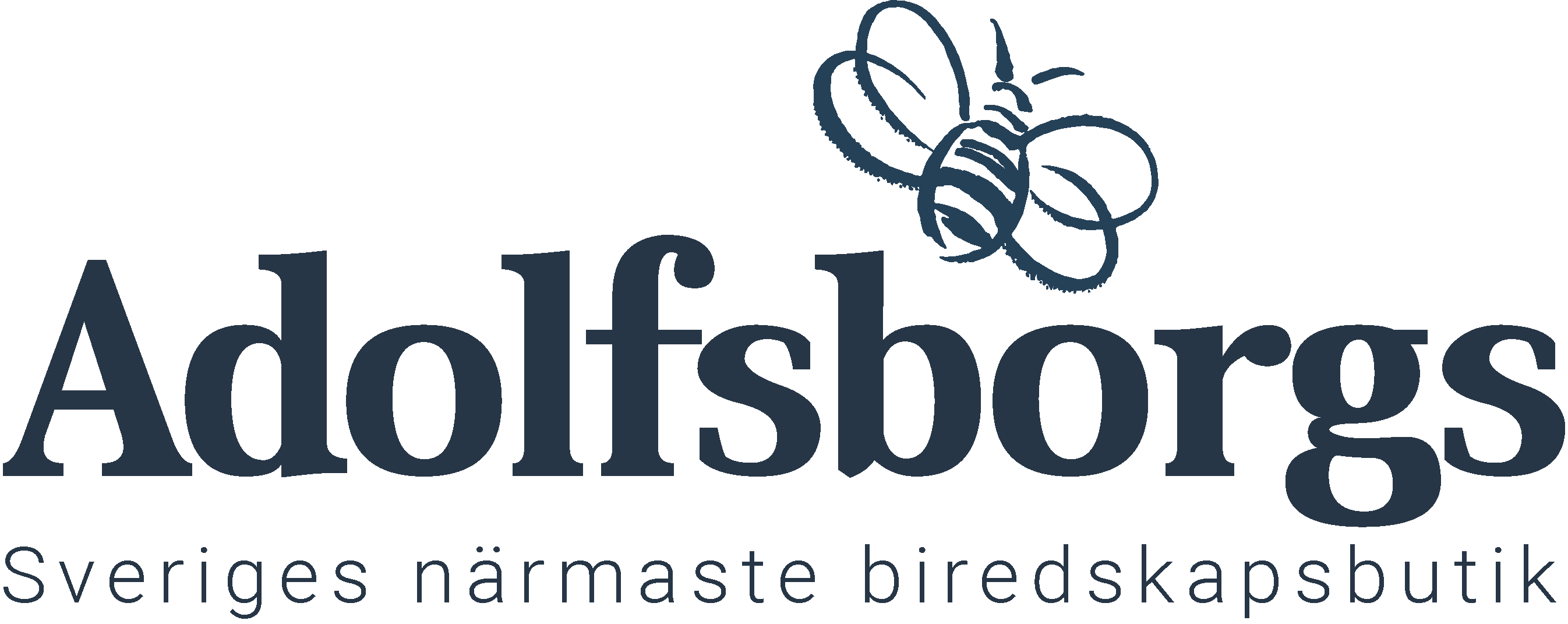 Logo Adolfsborgs